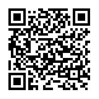 Aplikace - Google Play