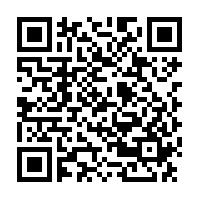Aplikace - App Store