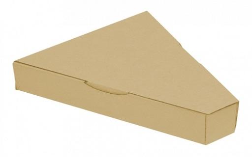 krabice na frgály - obal na jednotlivé klínky
