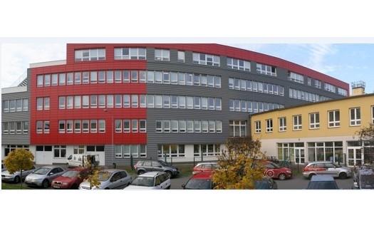 Střední škola polytechnická Olomouc, učební i studijní obory, maturita, nástavbové studium