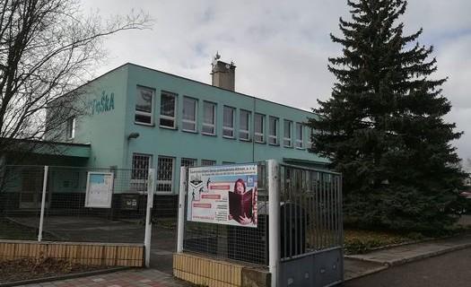 Soukromá střední škola podnikatelská - ALTMAN Jičín, podnikání, právní management, maturita