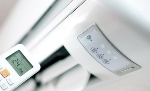 Klimatizace do bytu, kanceláře, průmyslové haly Jičín, kompletní klimatizační systémy