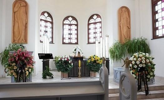 Pohřební služba Trutnov