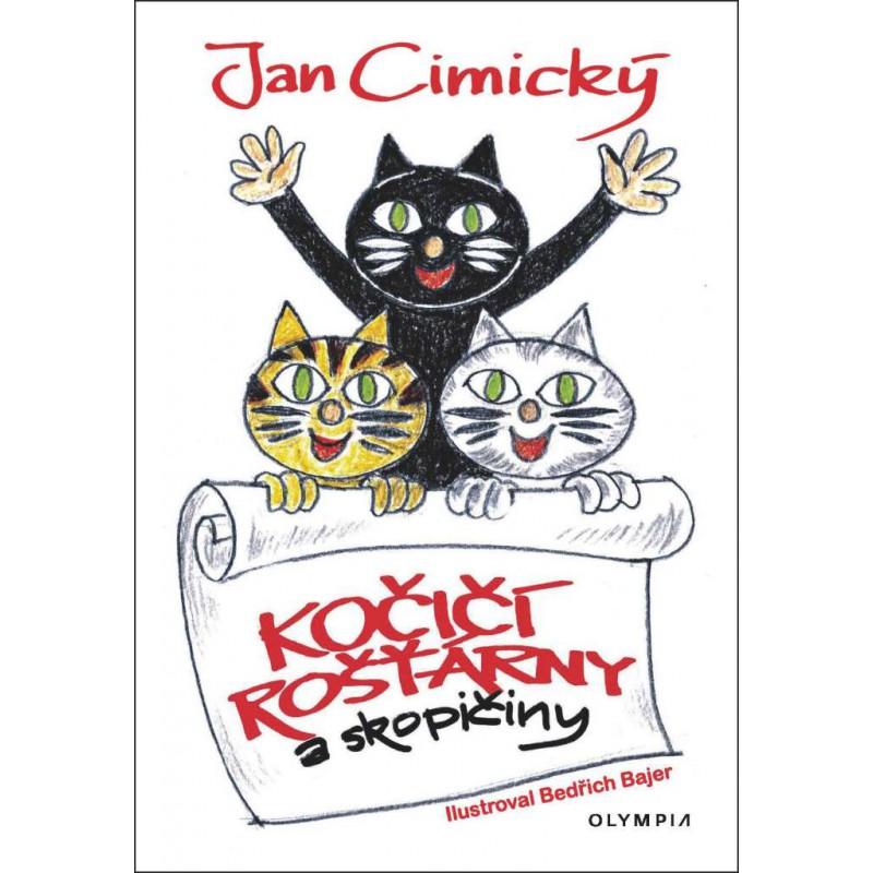 Vydavatelství knižních děl pro děti a mládež