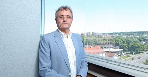 Sdružení podnikatelů, podpora při vstupu na český i zahraniční trh