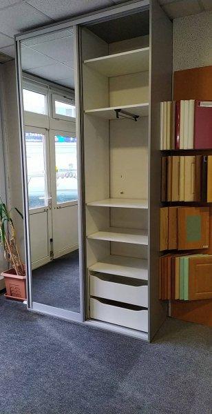 Výprodej kuchyňské linky a vestavěné skříně Liberec, akční ceny slevy až 75%
