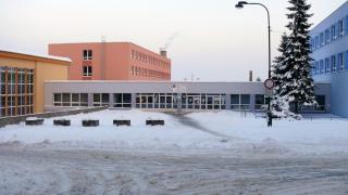 Praktické škole a Základní škole Lysá nad Labem