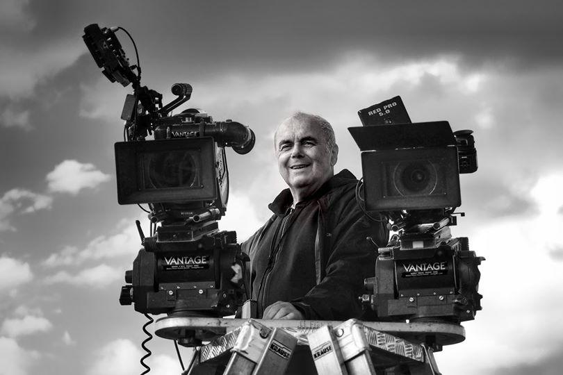 Filmová fakulta v Praze, výuka v oborech kamera, režie, produkce