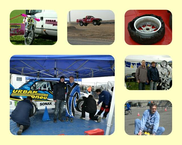 Pneuservis, mobilní servis, opravy pneumatik a duší