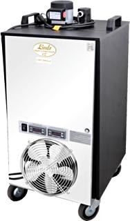 Technologie pro řízené kvašení - dodávka, montáž, servis