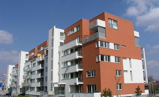 Izolace  a opravy plochých střech Praha