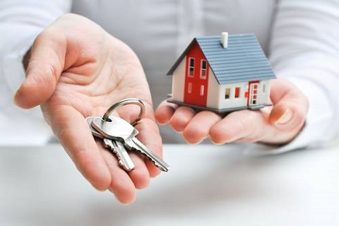 Zajištění úvěrů a hypoték pro právnické i fyzické osoby