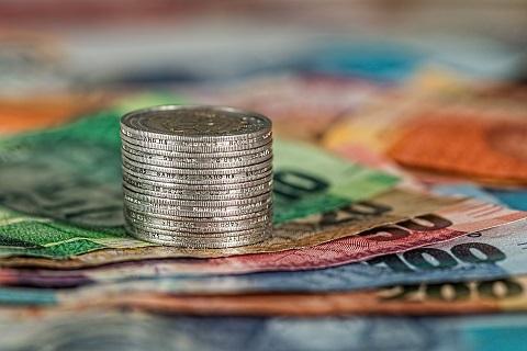 Prodej a nákup chorvatských kun za výhodné ceny ve směnárně