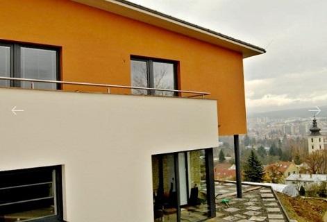 Kompletní stavební práce – zednické, obkladačské, sádrokartonářské,  rekonstrukce domů a bytů