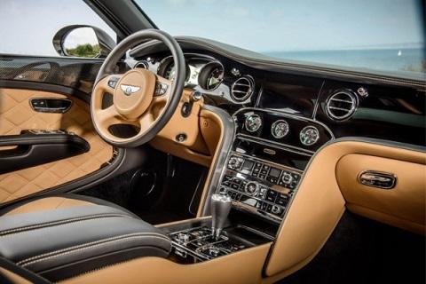 Čištění interiéru vozidla, autoklimatizace ozonem - dezinfekce vozidla