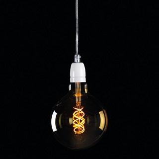 Světelný zdroj LED XLED - prodej