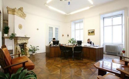 Profesionální služby v oblasti vedení účetnictví a zpracování mezd Příbram