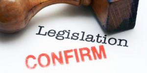 Vyřízení potřebný dokumentů na úřadech