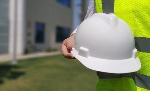 Bezpečnost a ochrana zdraví při práci Brno
