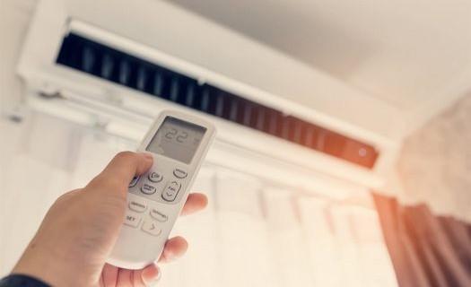 Vzduchotechnika, klimatizace, tepelná čerpadla Liberec, čištění klimatizace, dezinfekce, servis