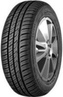 Prodej Zimní pneumatiky 195/65 R15, 165/70 R13, Hradec Králové