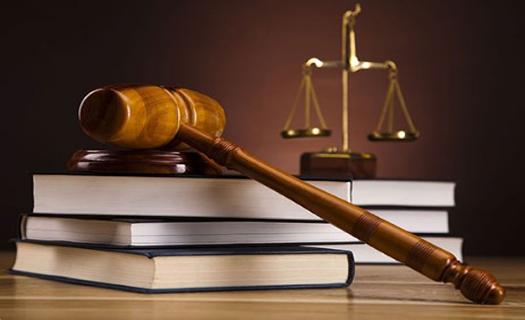 Advokátní kancelář, právní služby - Rakovník