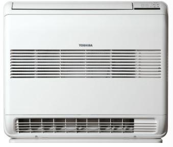 Návrh klimatizace na míru pro chlazení i vytápění Kyjov