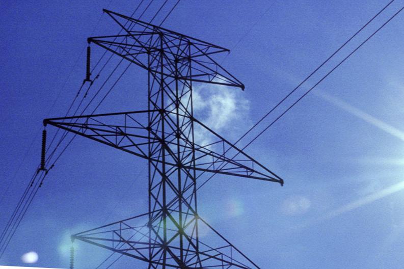 Elektroinstalační práce, energetické poradenství, audity a stavby