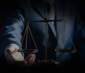 Právní služby v advokátní kanceláři Šumperk