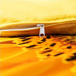 Praní, čištění a žehlení prádla pro hotely i domácnosti