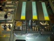 Rozvaděče pro obráběcí stroje, výrobní linky -  dodávka, montáž, servis