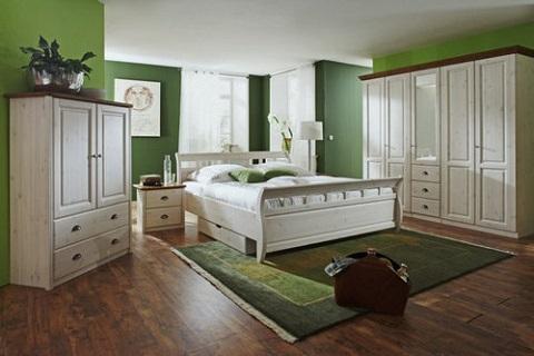 Prodej bytového nábytku – dětské pokoje, obývací stěny, sedací soupravy