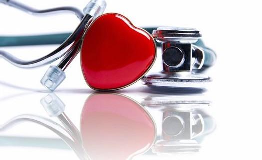 Léčba poruch imunity, alergologie, pneumologie, plicní Zlín, léčba a prevence dýchacího ústrojí