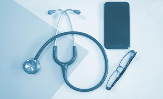 Pediatrie, praktický lékař pro děti, homeopatika, poradenství