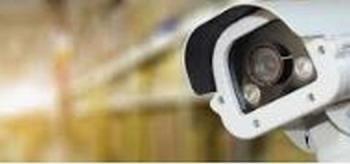 Zabezpečení objektu, údržba majetku, bezpečnostní společnost, ostraha, psovodi