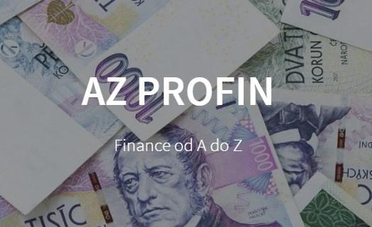Online žádost o půjčku Plzeň, výhodné spotřebitelské úvěry