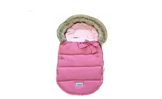 Kojenecké a dětské oblečení , kočárky, potřeby pro maminky, vybavení do postýlek
