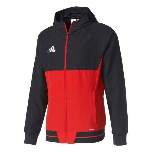Eshop výprodej sportovního zboží, oblečení, pomůcek za skvělé ceny