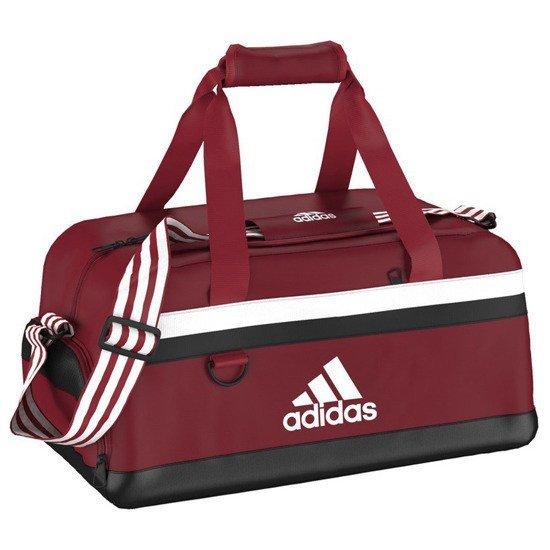 Sportovní taška Adidas