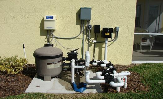 Renomovaný dodavatel čerpací techniky, čerpadel pro různá využití