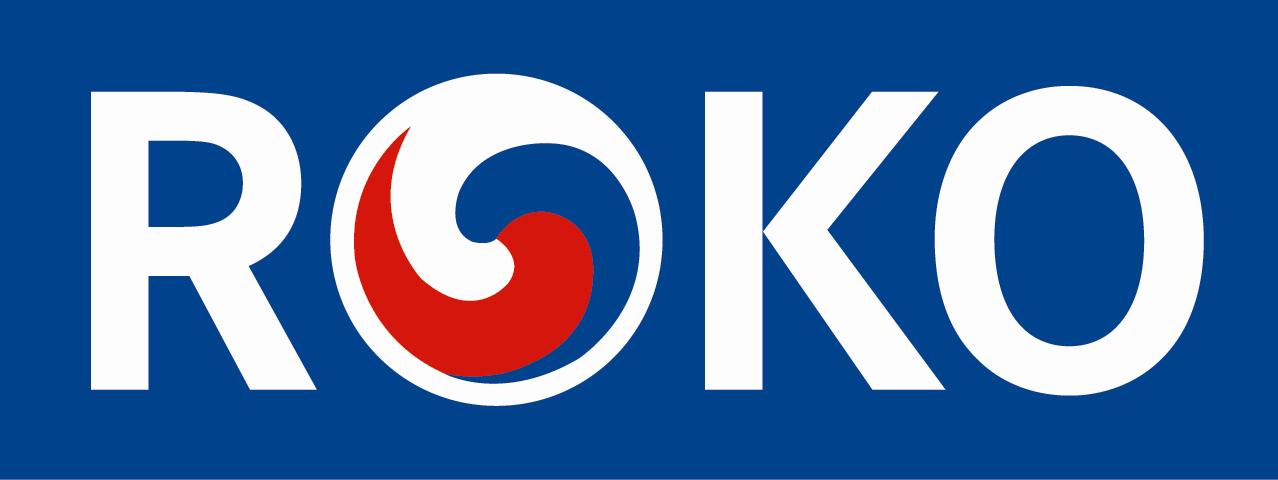 Kvalitní průmyslové nátěrové hmoty ROKO