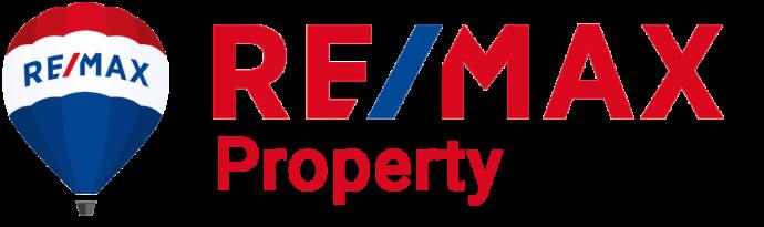 Realitní kancelář RE/MAX PROPERTY, obchod s nemovitostmi