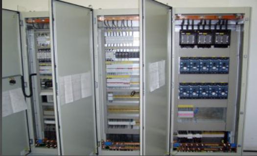 Elektroinstalace, revize elektrických zařízení, dodej záložních zdrojů.