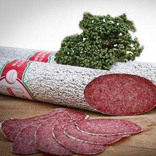 Velkoobchodní prodej kvalitního čerstvého masa, chutných masných výrobků i uzenin