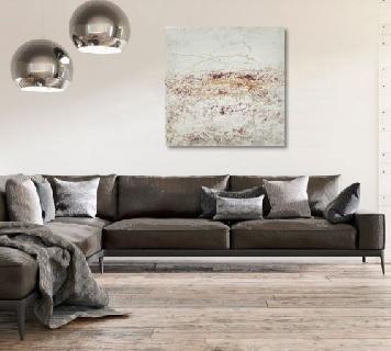 Obchod s obrazy - moderní, originální obrazy, malby na plátně na prodej