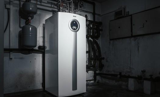 Kvalitní švédská tepelná čerpadla pro každý dům Praha, servis čerpadel, montáž čerpadel, větrání