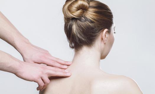 Centrum léčby bolestivých stavů a pohybových poruch Olomouc, léčba chronické bolesti, fyzioterapie