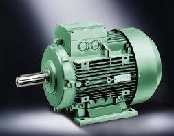 Převíjíme elektromotory čerpadel známých značek