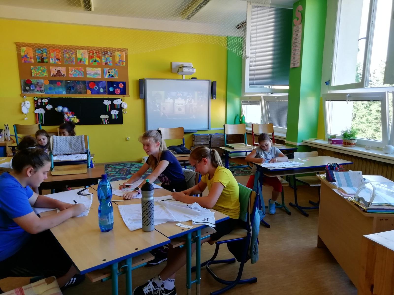 Základní škola Sokolov, poskytovatel toho nejkvalitnějšího vzdělání pro vaše ratolesti