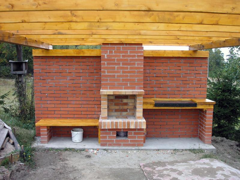 Krby a kachlová kamna na míru z okresu Havlíčkův Brod